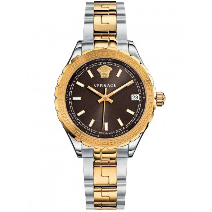 Versace V12040015 Hellenyium Ladies 35mm 5ATM