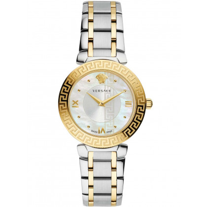 Versace V16060017 Daphnis ladies watch 35mm 3ATM