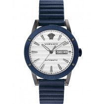 Versace VEDX00319 Theros automatic men`s 42mm 5ATM