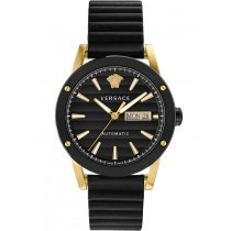 Versace VEDX00419 Theros automatic men`s 42mm 5ATM