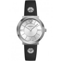 Versace VEVE00119 Glamour ladies 36mm 5ATM