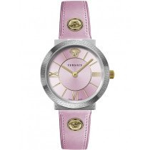Versace VEVE00219 Glamour ladies 36mm 5ATM