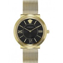 Versace VEVE01220 Glamour ladies 36mm 5ATM
