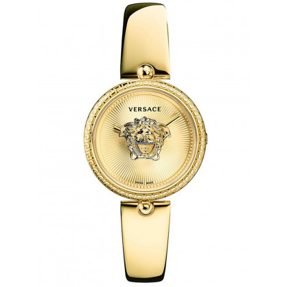 Versace VECQ00618 Palazzo Empire Ladies 34mm 5ATM