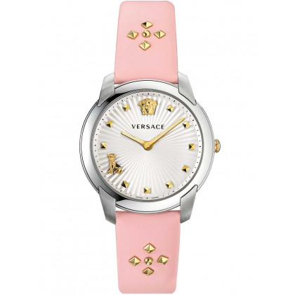 Versace VELR00119 Audrey ladies watch 38mm 3ATM