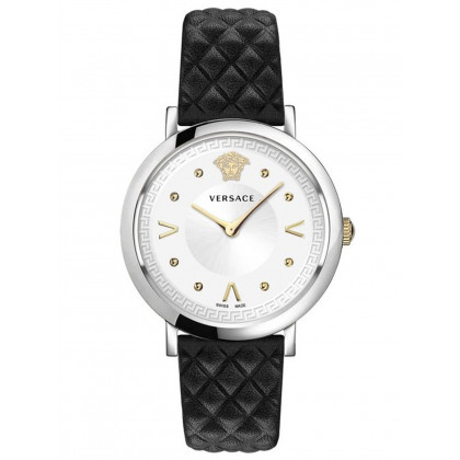 Versace VEVD00119 Pop Chic Ladies 36mm 5ATM