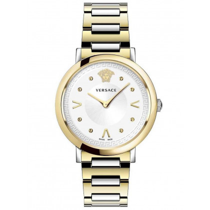 Versace VEVD00519 Pop Chic Ladies 36mm 5ATM