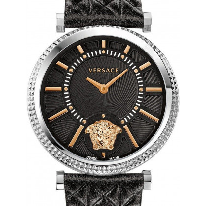 Versace VQG020015 V-Helix Ladies 38mm 3ATM