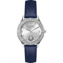 Versus VSP261219 Canton Road ladies 36mm 5ATM