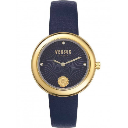Versus VSPEN0219 Lea ladies 35mm 5ATM