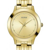 Guess W0989L2 Chelsea ladies 39mm 5ATM
