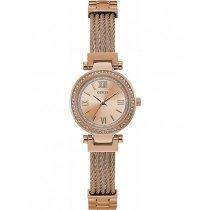 Guess W1009L3 Mini Soho ladies 27mm 3ATM