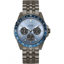 Guess W1107G5 Odyssey men`s 44mm 10ATM