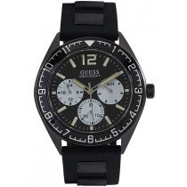 Guess W1167G2 Pacific men`s 46mm 10ATM