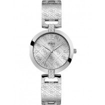 Guess W1228L1 G Luxe ladies 36mm 3ATM
