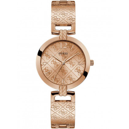 Guess W1228L3 G Luxe ladies 35mm 3ATM