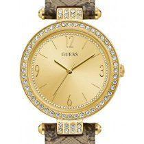 Guess W1230L2 Terrace ladies 32mm 3ATM