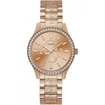 Guess W1280L3 Anna ladies 38mm 3ATM