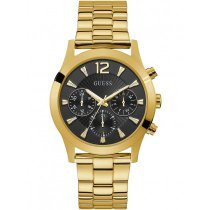 Guess W1295L2 Skylar ladies 42mm 3ATM