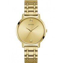 Guess W1313L2 Nova ladies 40mm 3ATM