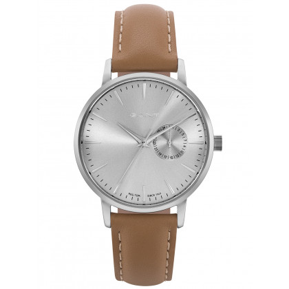 Gant Time W109225 Park Hill II Midsize ladies 38mm 5ATM