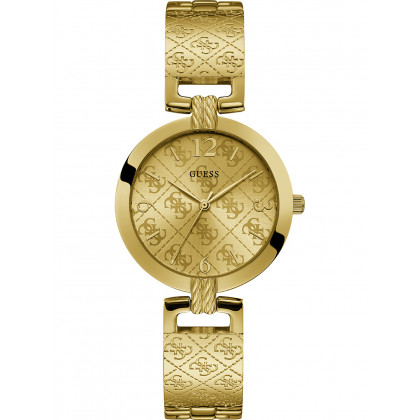Guess W1228L2 G Luxe ladies 37mm 3ATM