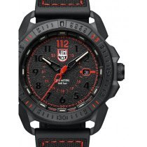 Luminox XL.1002 Ice Sar Arctic Men's 46mm 20 ATM