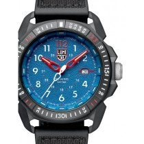Luminox XL.1003 Ice Sar Arctic Men's 46mm 20 ATM
