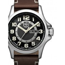 Luminox XL.1801.NV Field automatic Day-Date 1800 Series 43mm 10ATM