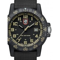 Luminox XS.0333 Leatherback Sea Turtle Giant 44mm 10 ATM