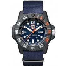 Luminox XS.3803.C Master Carbon Seal 46mm 30ATM