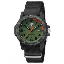 Luminox XS.0337 Leatherback Sea Turtle Giant 44mm 10 ATM