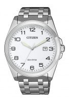 Citizen BM7108-81A Eco-Drive sports men`s 41mm 10ATM