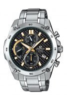 CASIO EFR-557CD-1A9VUEF EDIFICE Chronograph 45mm 10 ATM
