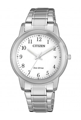 Citizen FE6011-81A Eco-Drive sports ladies 33mm 5ATM