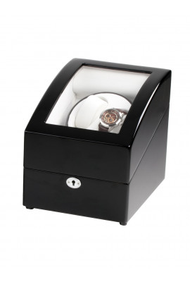 Rothenschild watch winder [2 + 3] RS-1011-2BL