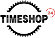 Timeshop24 - SHOP FOR WATCHES + JEWELREY SINCE 2004